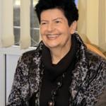 Jjoanna Senyszyn